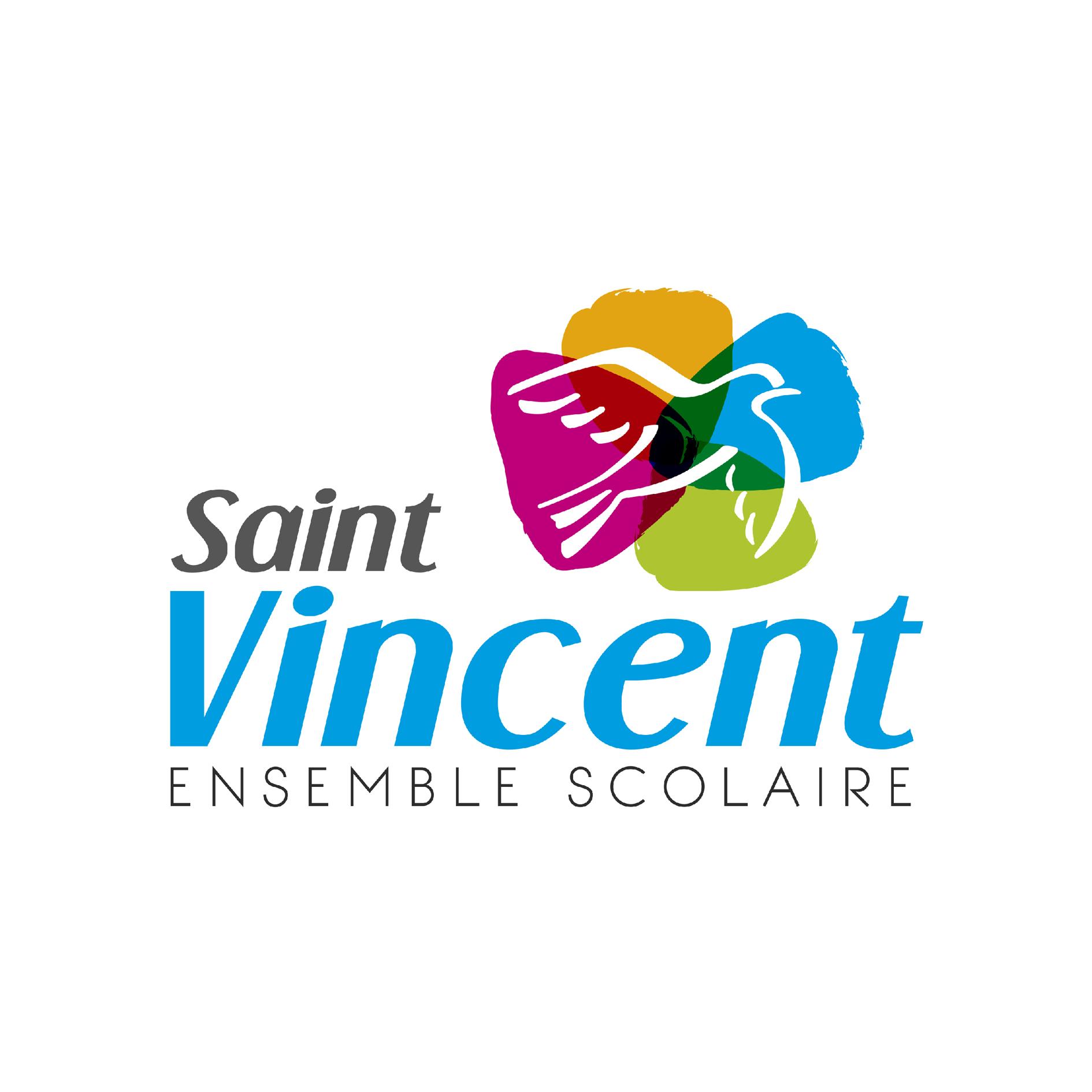 Ensemble Scolaire Saint Vincent